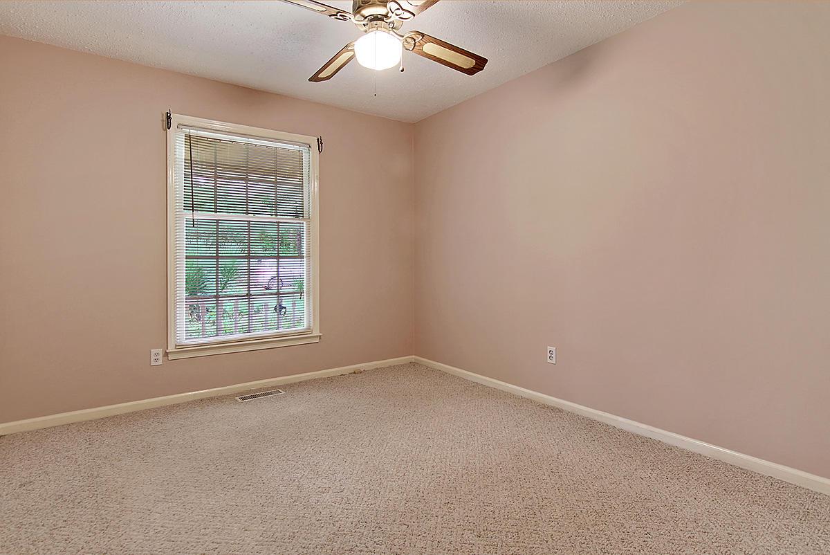 None Homes For Sale - 1052 Pocahontas Cir, Manning, SC - 14