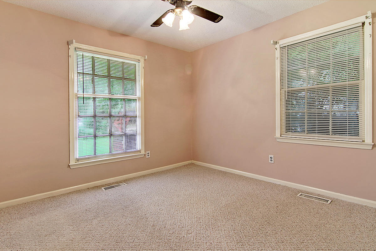 None Homes For Sale - 1052 Pocahontas Cir, Manning, SC - 13