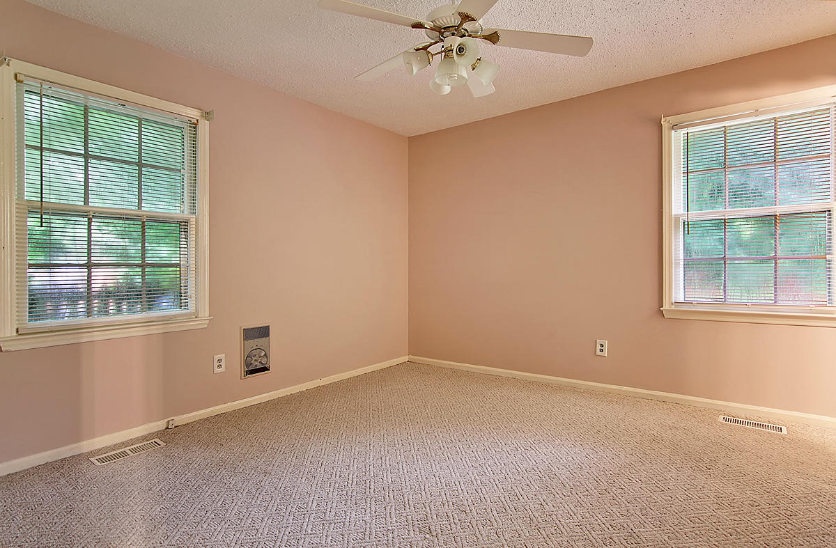 None Homes For Sale - 1052 Pocahontas Cir, Manning, SC - 11