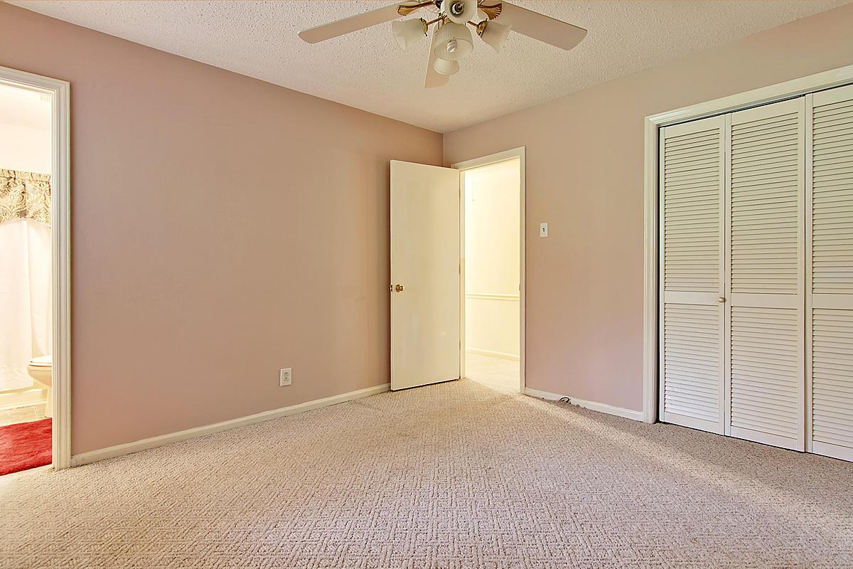 None Homes For Sale - 1052 Pocahontas Cir, Manning, SC - 10