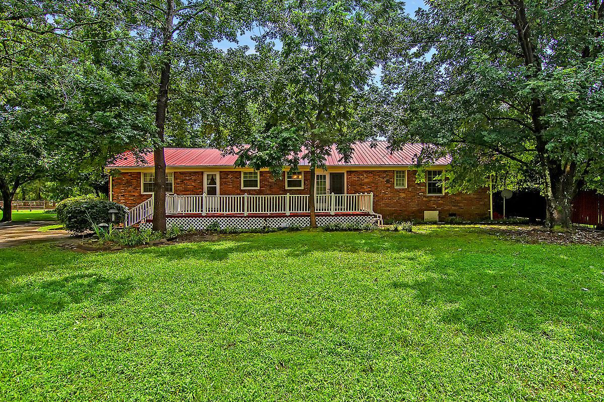 None Homes For Sale - 1052 Pocahontas Cir, Manning, SC - 1