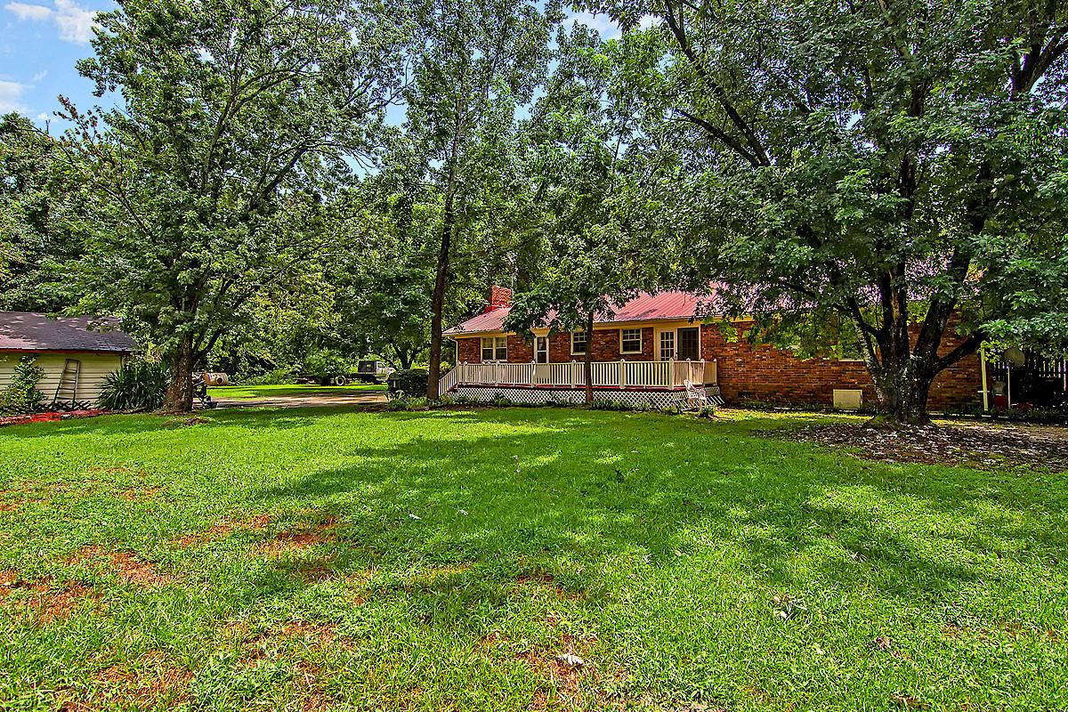 None Homes For Sale - 1052 Pocahontas Cir, Manning, SC - 0
