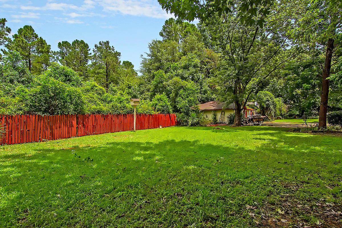 None Homes For Sale - 1052 Pocahontas Cir, Manning, SC - 9