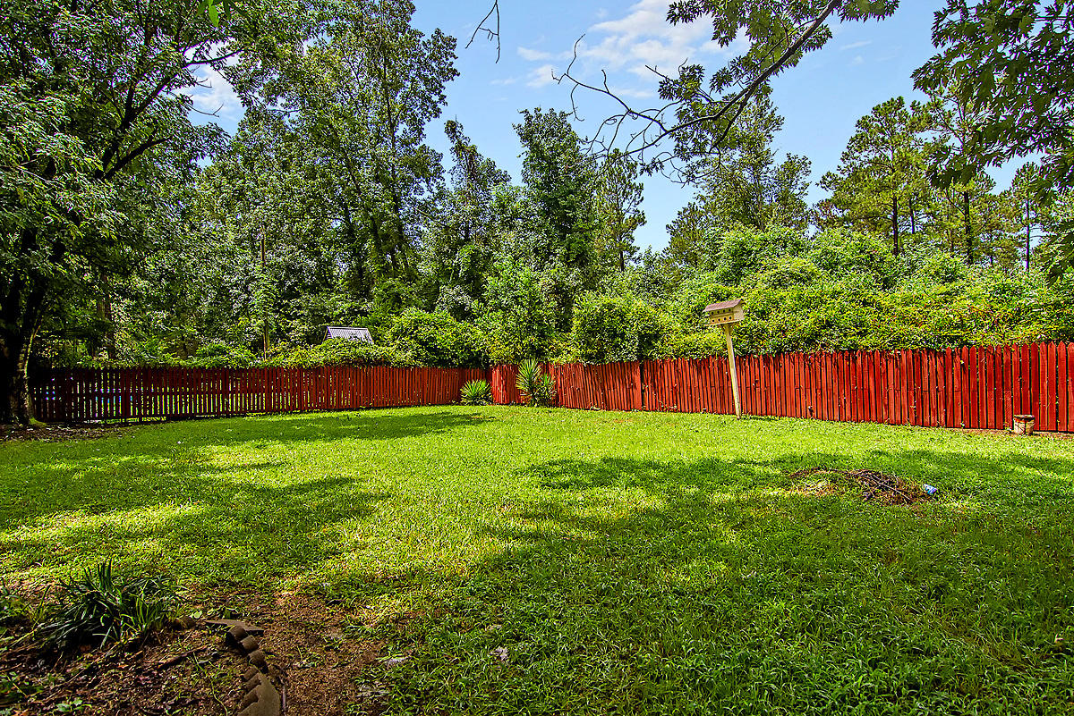None Homes For Sale - 1052 Pocahontas Cir, Manning, SC - 5