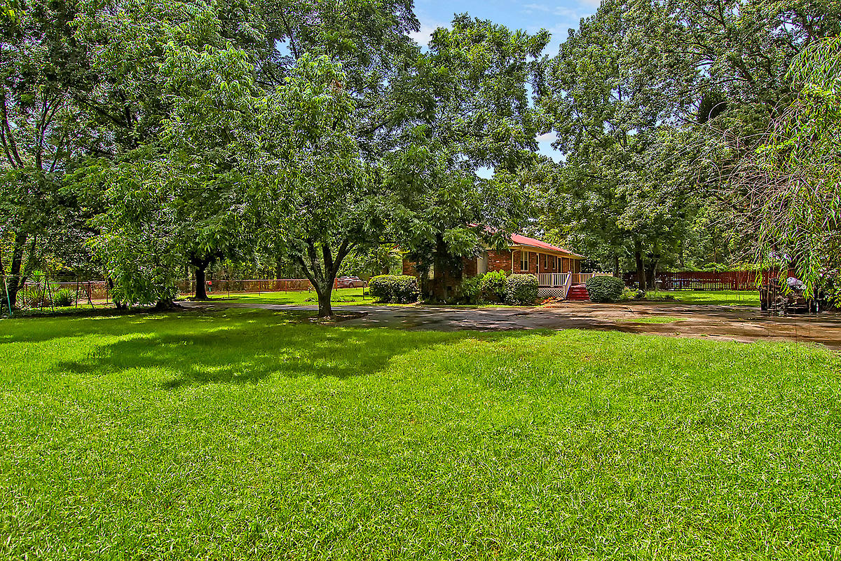 None Homes For Sale - 1052 Pocahontas Cir, Manning, SC - 3