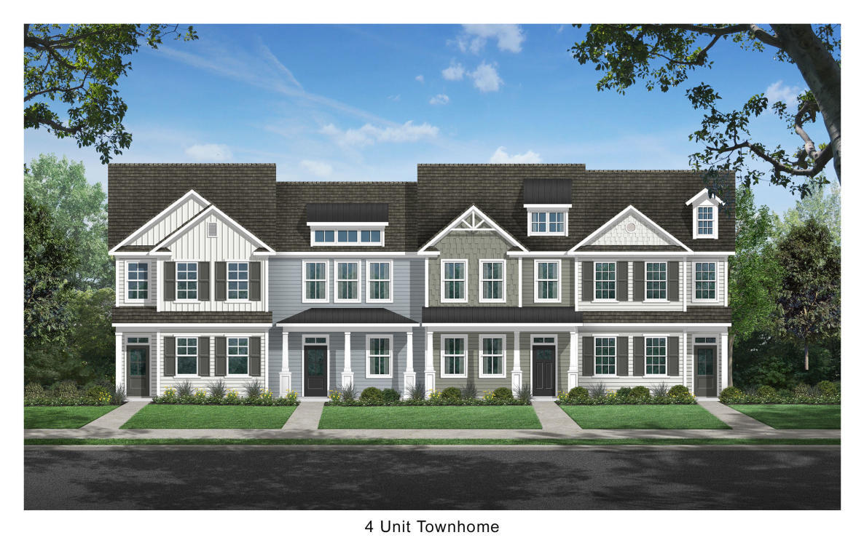 Cokers Commons Homes For Sale - 250 Kirkland, Goose Creek, SC - 6