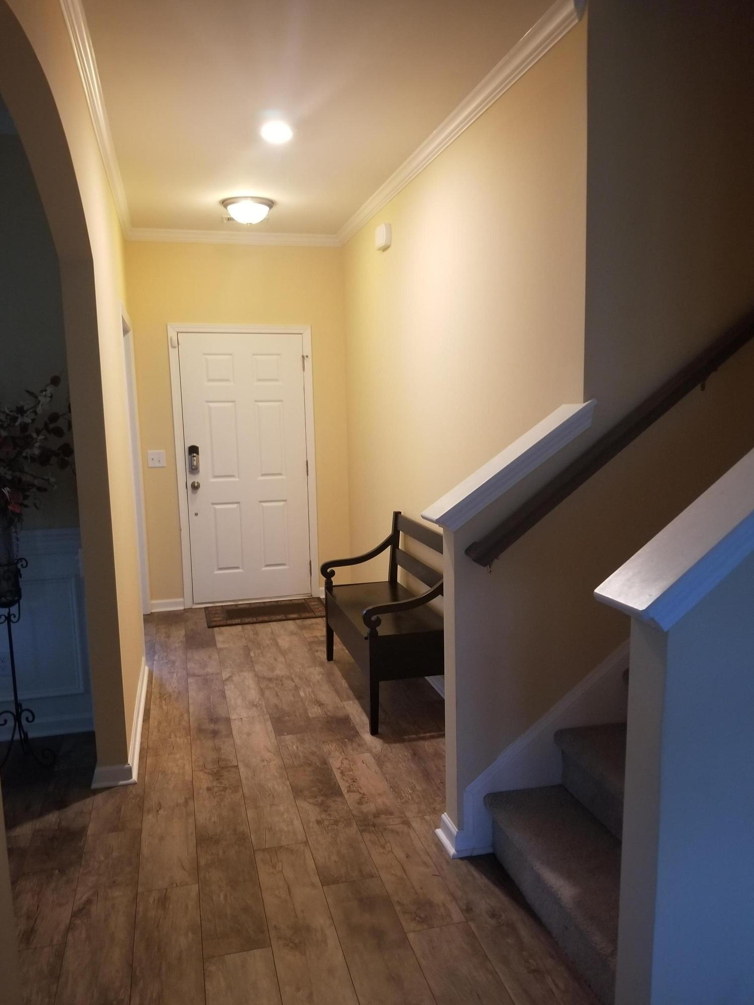 Moss Grove Plantation Homes For Sale - 163 Emerald Isle, Moncks Corner, SC - 0