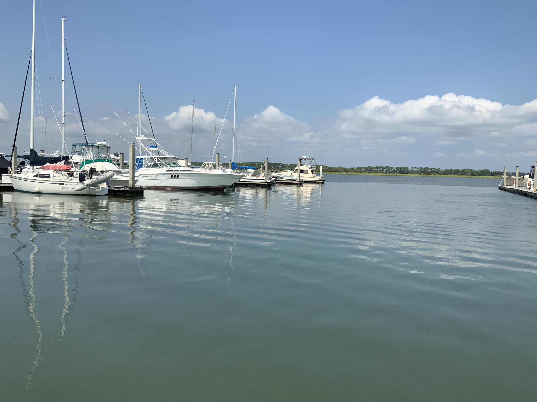 Sunset Cay Marina Homes For Sale - 67 We 10th, Folly Beach, SC - 13