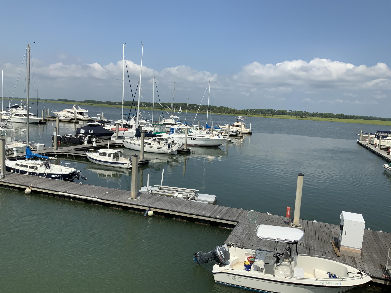 Sunset Cay Marina Homes For Sale - 67 We 10th, Folly Beach, SC - 14