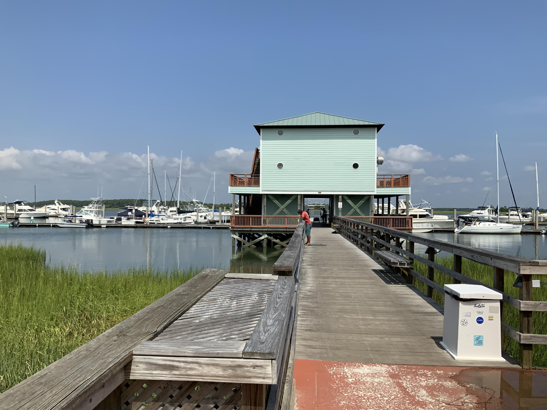 Sunset Cay Marina Homes For Sale - 67 We 10th, Folly Beach, SC - 15