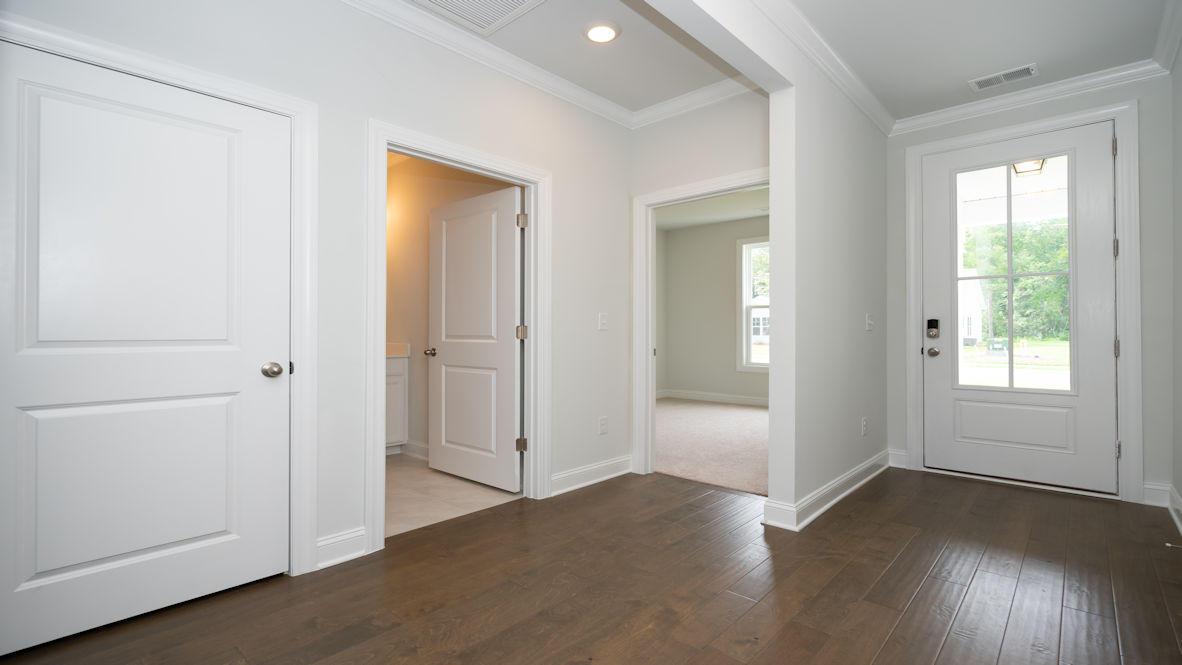 Woodbury Park Homes For Sale - 2740 Harmony Lake, Johns Island, SC - 45