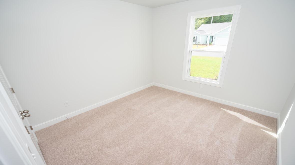 Woodbury Park Homes For Sale - 2740 Harmony Lake, Johns Island, SC - 43
