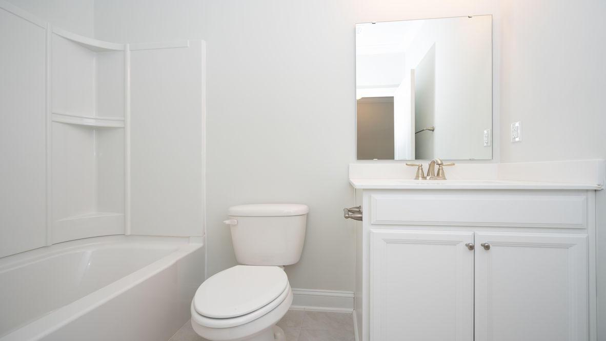 Woodbury Park Homes For Sale - 2740 Harmony Lake, Johns Island, SC - 41