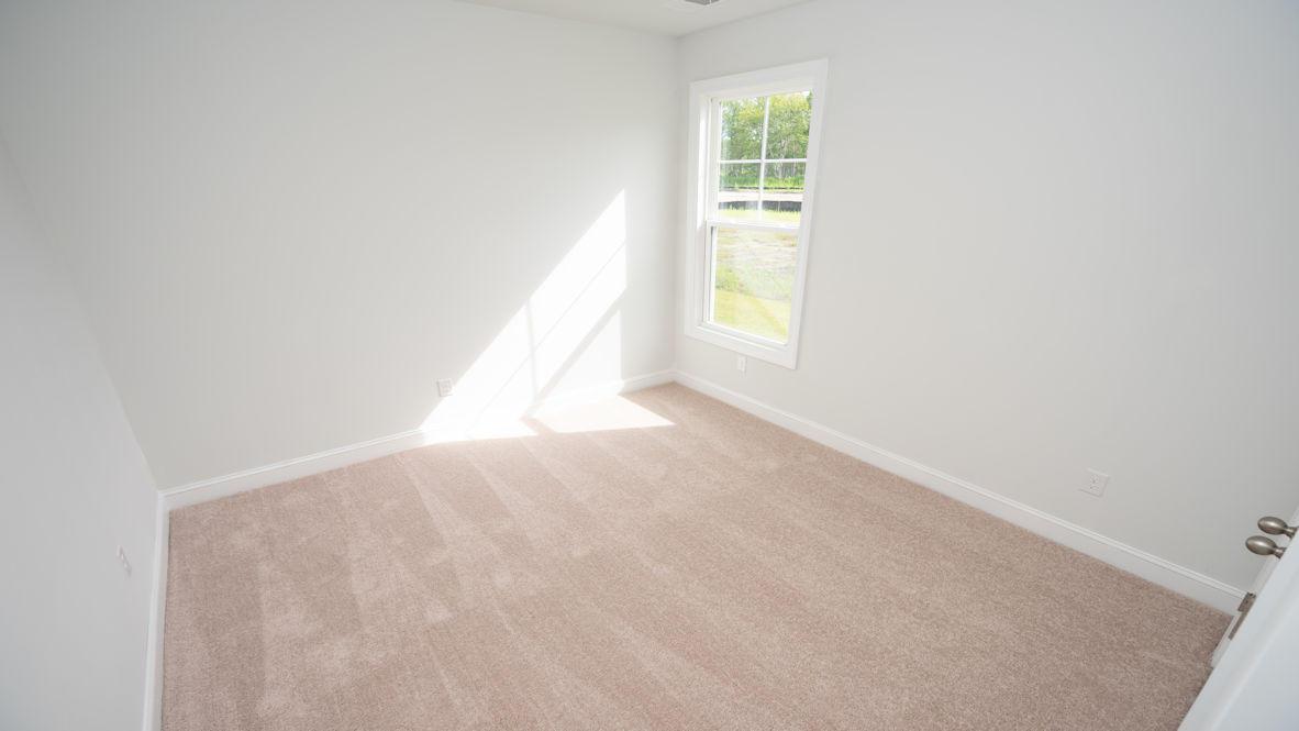 Woodbury Park Homes For Sale - 2740 Harmony Lake, Johns Island, SC - 37