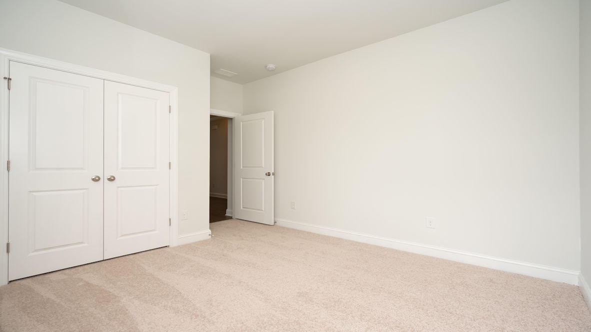 Woodbury Park Homes For Sale - 2740 Harmony Lake, Johns Island, SC - 40