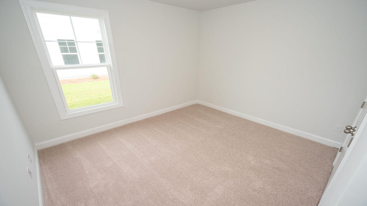 Woodbury Park Homes For Sale - 2740 Harmony Lake, Johns Island, SC - 38