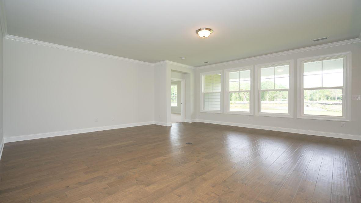 Woodbury Park Homes For Sale - 2740 Harmony Lake, Johns Island, SC - 33
