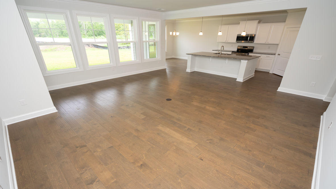 Woodbury Park Homes For Sale - 2740 Harmony Lake, Johns Island, SC - 32