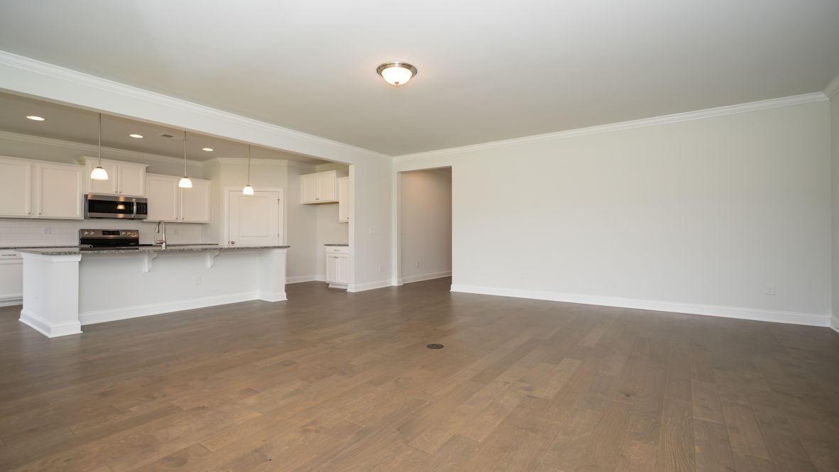 Woodbury Park Homes For Sale - 2740 Harmony Lake, Johns Island, SC - 30