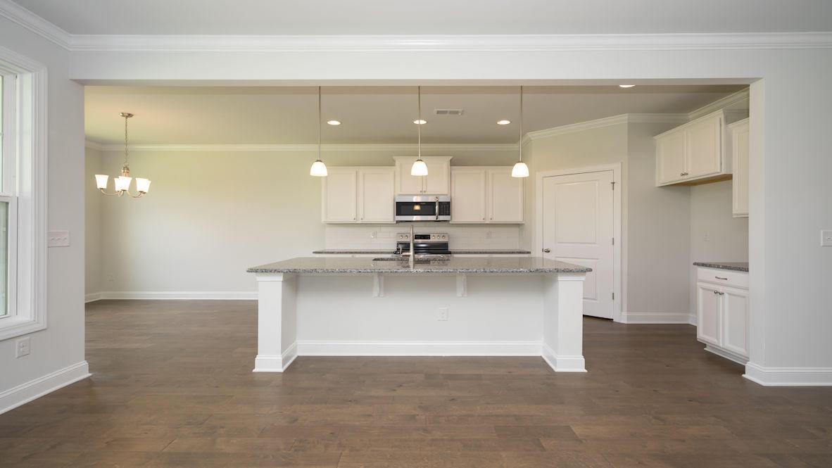 Woodbury Park Homes For Sale - 2740 Harmony Lake, Johns Island, SC - 28