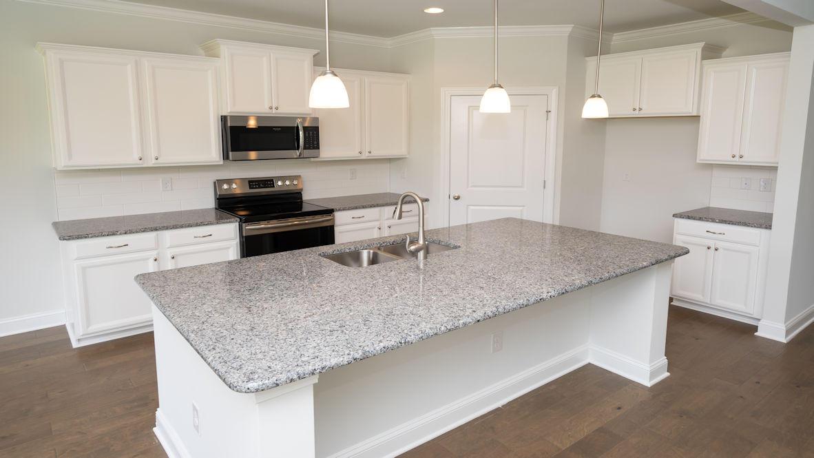 Woodbury Park Homes For Sale - 2740 Harmony Lake, Johns Island, SC - 27