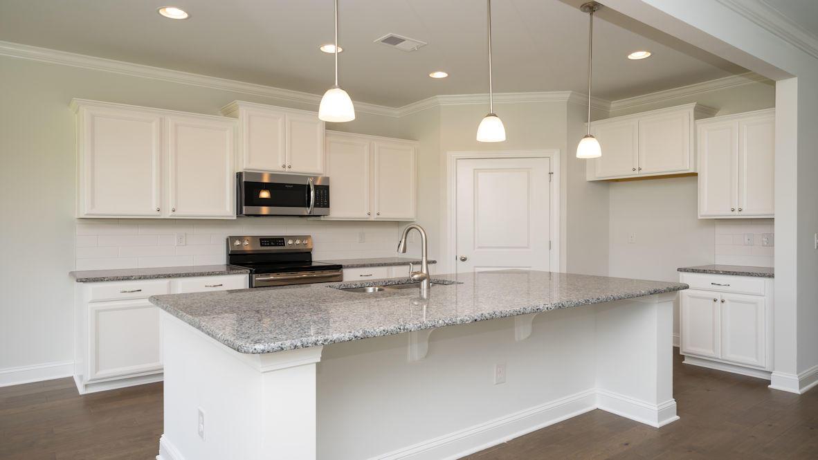 Woodbury Park Homes For Sale - 2740 Harmony Lake, Johns Island, SC - 26