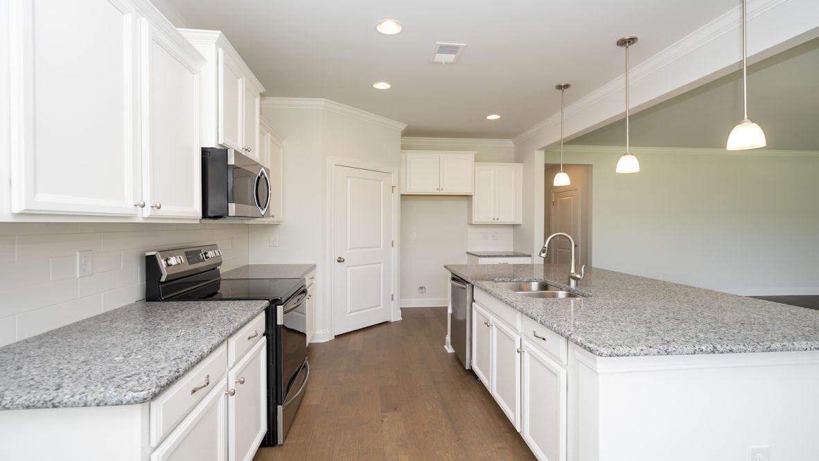 Woodbury Park Homes For Sale - 2740 Harmony Lake, Johns Island, SC - 23
