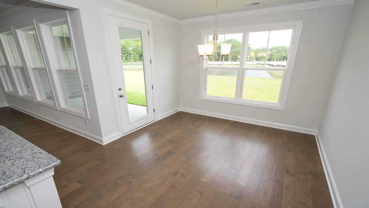 Woodbury Park Homes For Sale - 2740 Harmony Lake, Johns Island, SC - 21