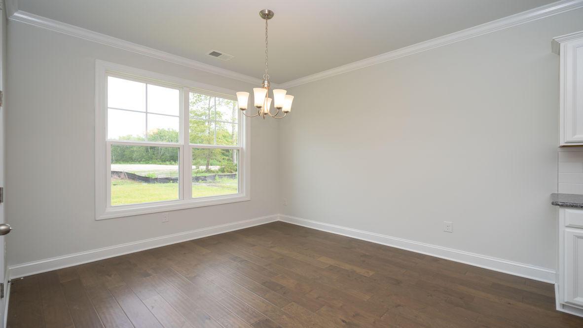 Woodbury Park Homes For Sale - 2740 Harmony Lake, Johns Island, SC - 20