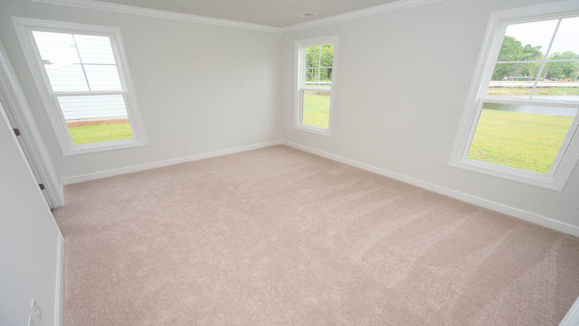 Woodbury Park Homes For Sale - 2740 Harmony Lake, Johns Island, SC - 19