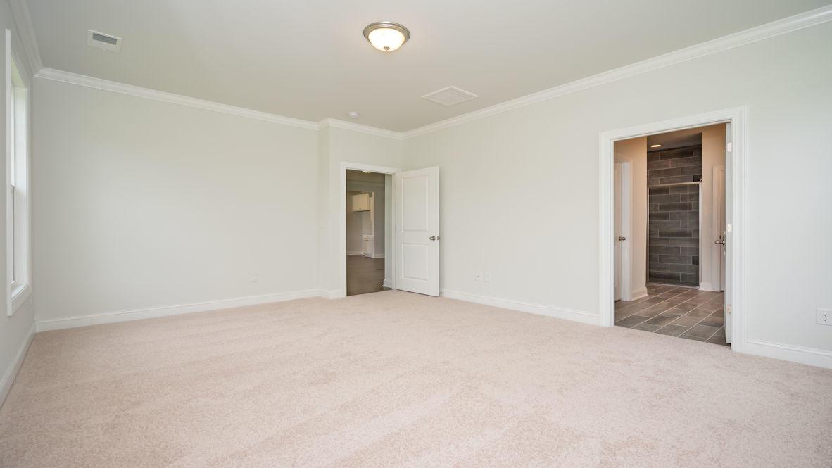 Woodbury Park Homes For Sale - 2740 Harmony Lake, Johns Island, SC - 18