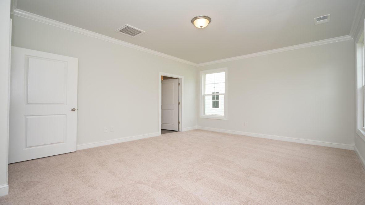 Woodbury Park Homes For Sale - 2740 Harmony Lake, Johns Island, SC - 17