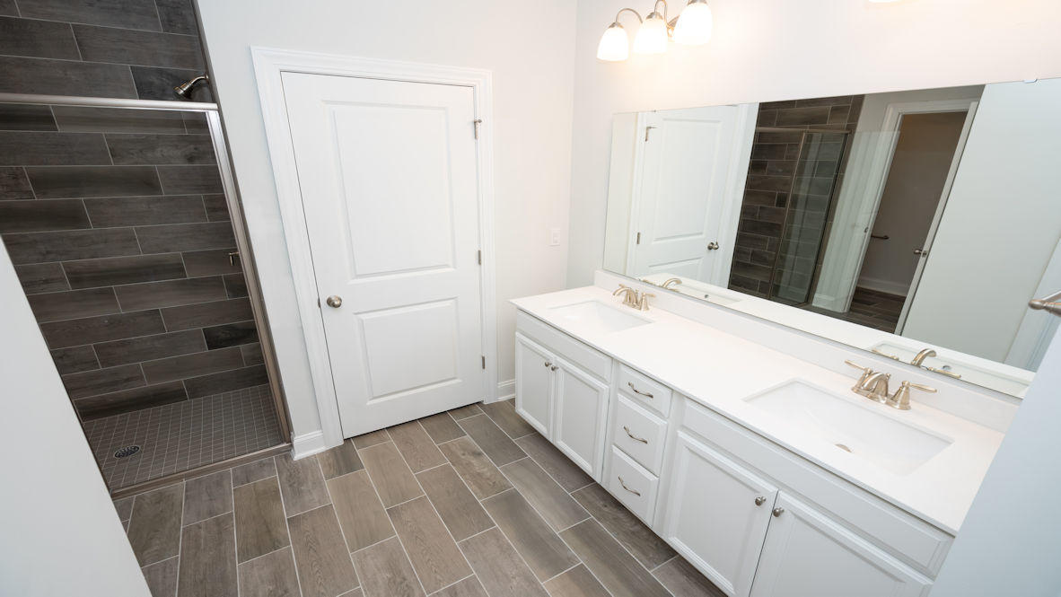 Woodbury Park Homes For Sale - 2740 Harmony Lake, Johns Island, SC - 16