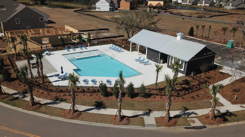 Woodbury Park Homes For Sale - 2740 Harmony Lake, Johns Island, SC - 1