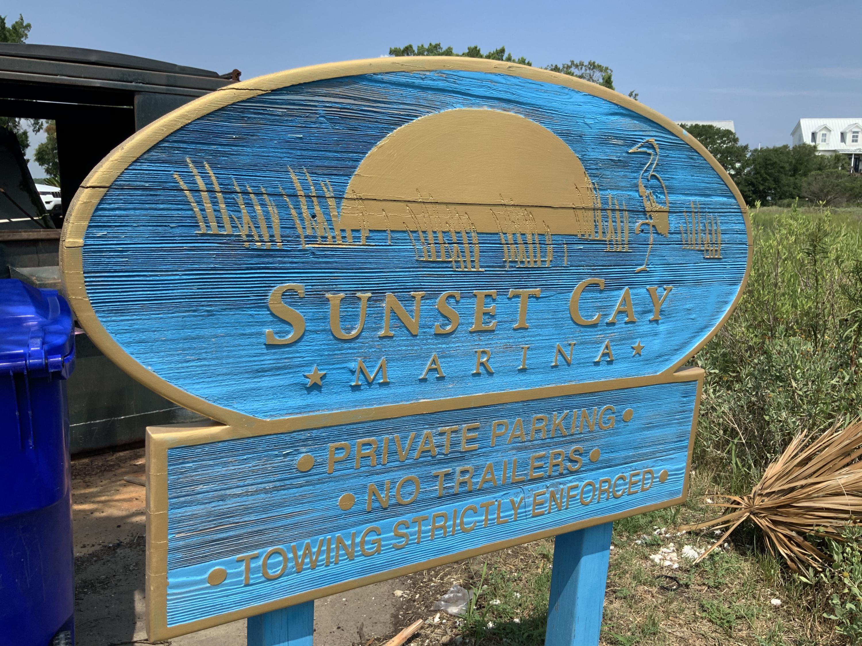 Sunset Cay Marina Homes For Sale - 67 We 10th, Folly Beach, SC - 0