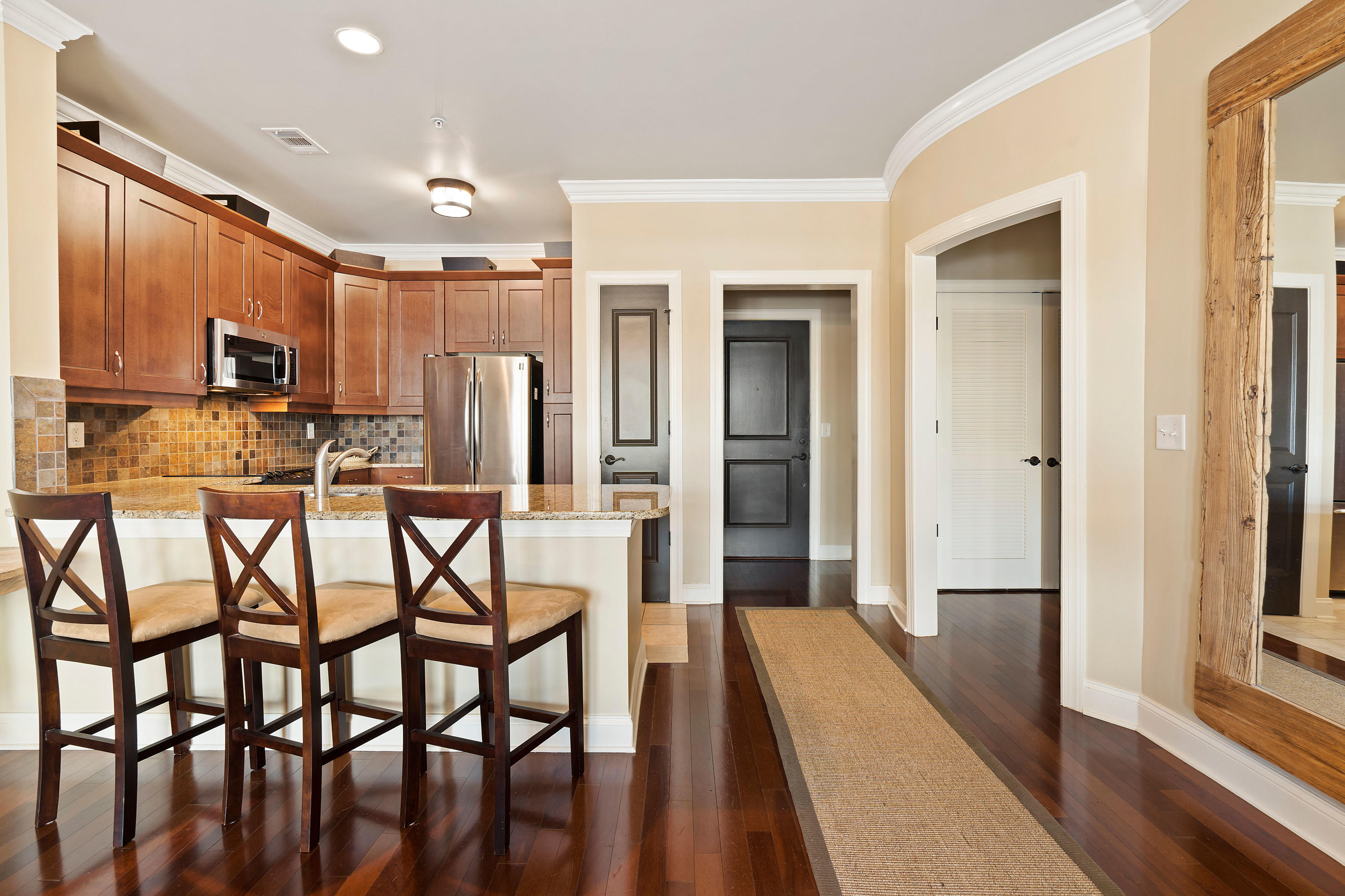 George And Society Condos For Sale - 21 George, Charleston, SC - 17