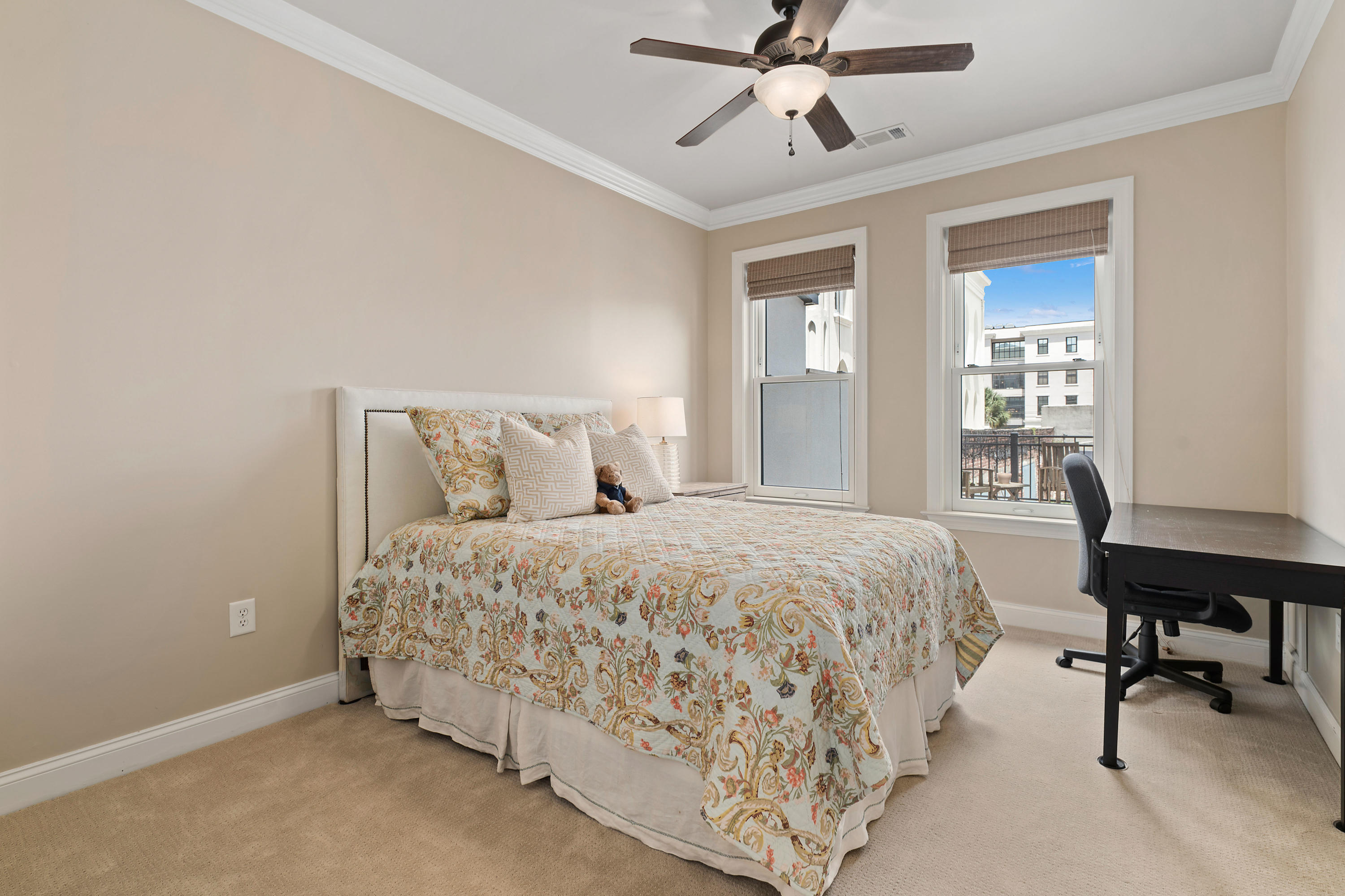 George And Society Condos For Sale - 21 George, Charleston, SC - 25