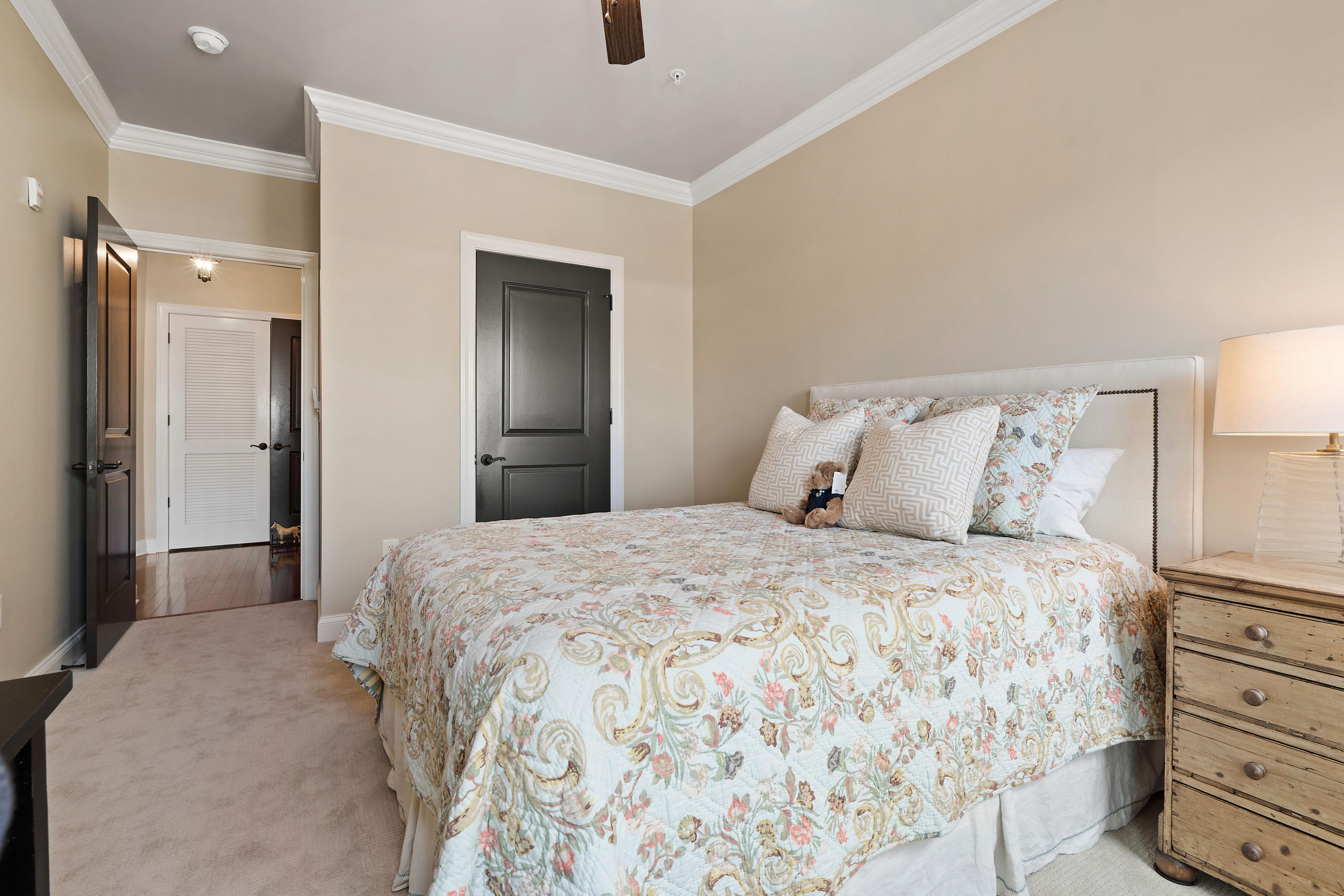 George And Society Condos For Sale - 21 George, Charleston, SC - 26