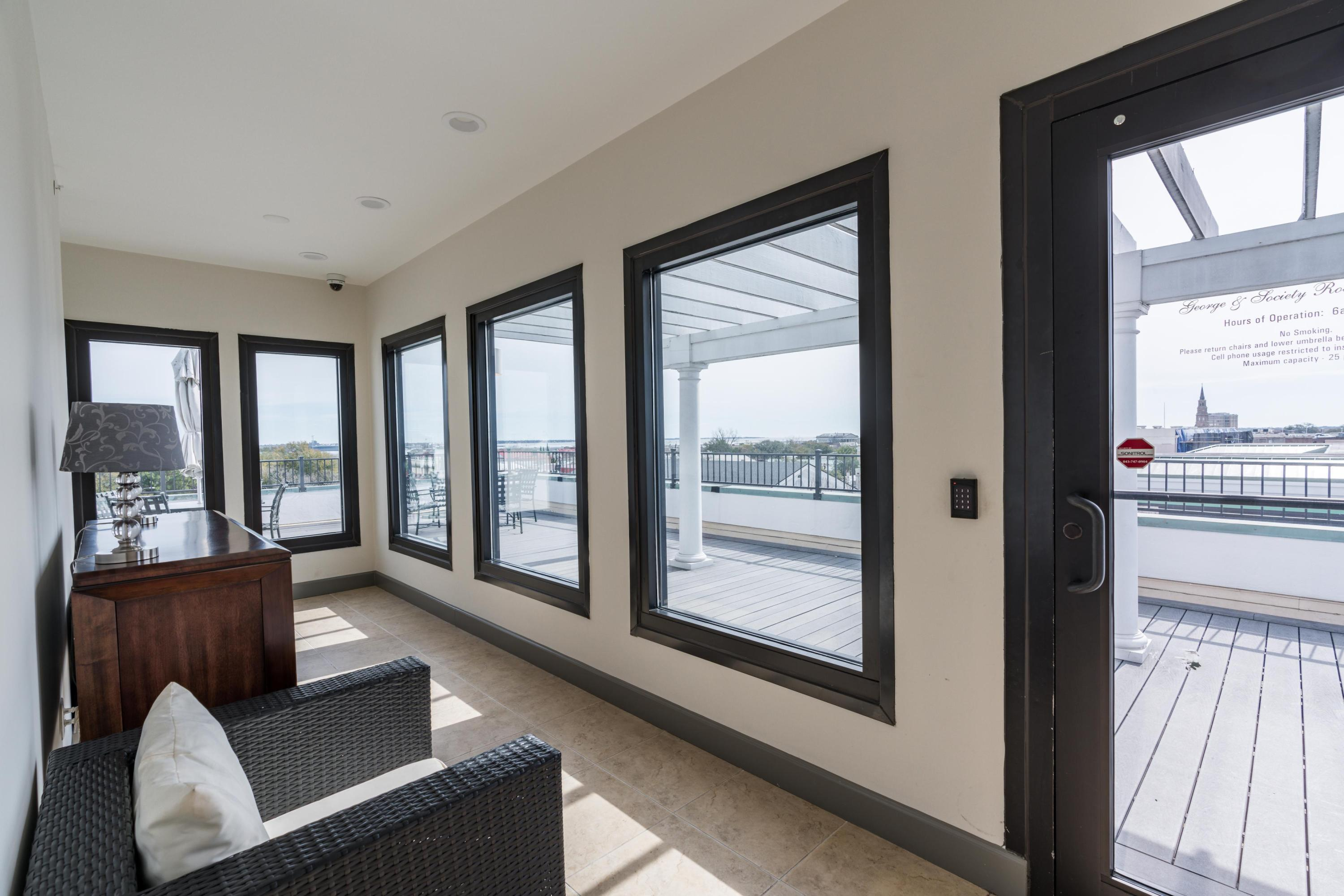 George And Society Condos For Sale - 21 George, Charleston, SC - 30