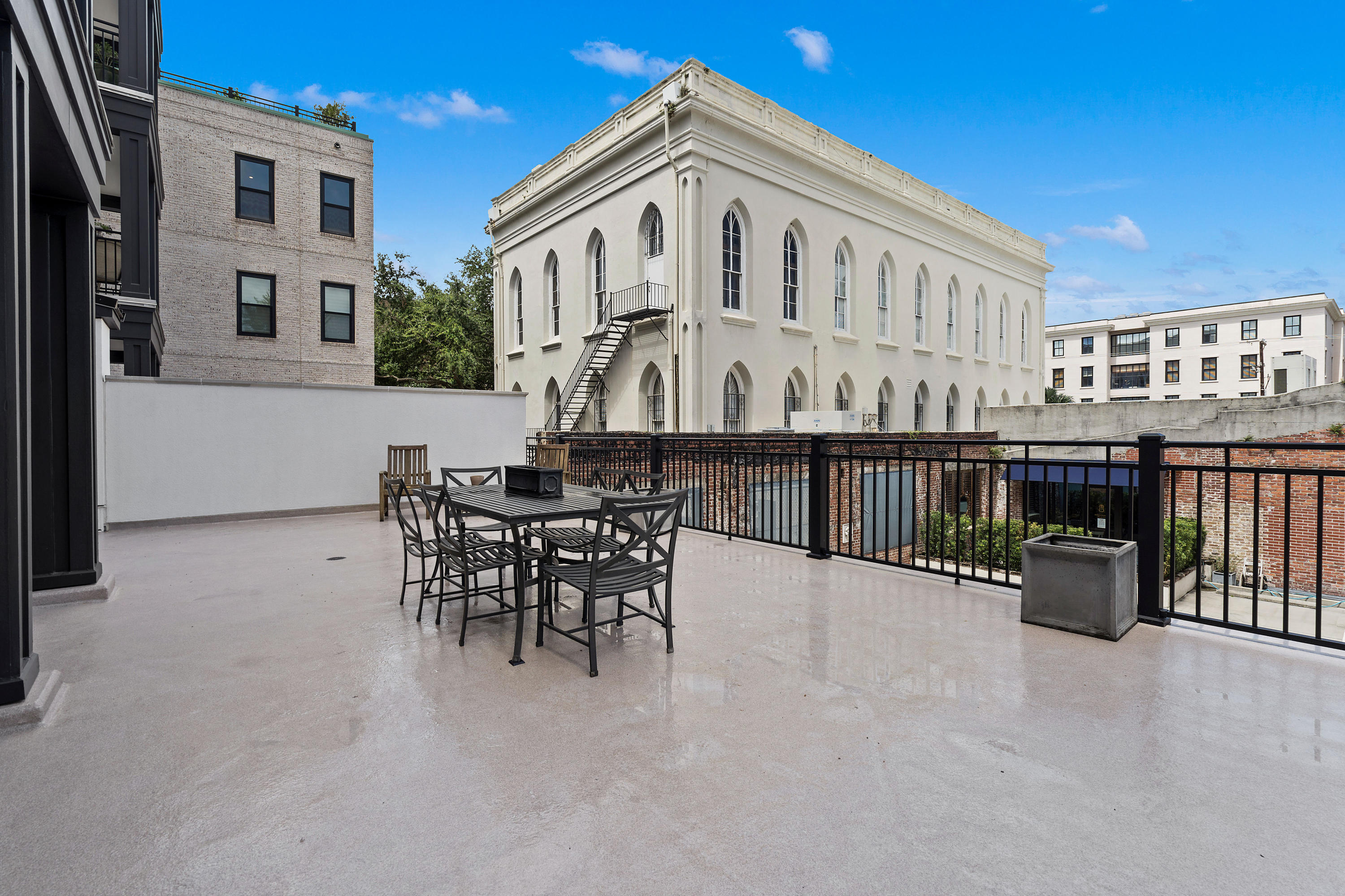 George And Society Condos For Sale - 21 George, Charleston, SC - 12