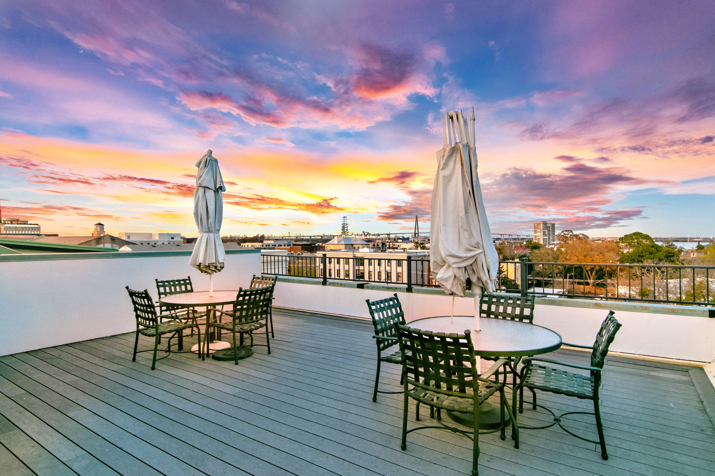 George And Society Condos For Sale - 21 George, Charleston, SC - 32