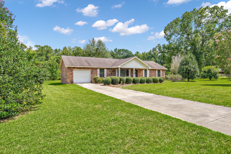 Kitfield Westend Mitton Road Homes For Sale - 292 Mitton, Moncks Corner, SC - 20