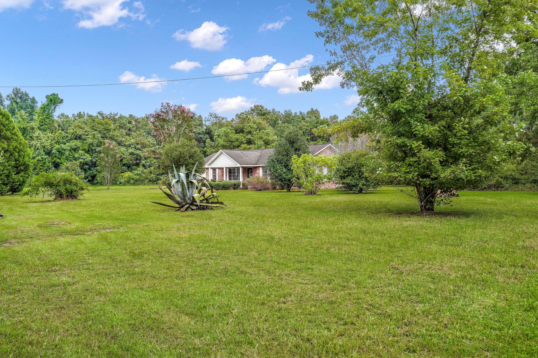 Kitfield Westend Mitton Road Homes For Sale - 292 Mitton, Moncks Corner, SC - 22