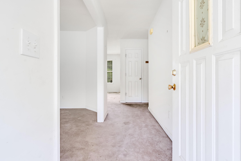 Kitfield Westend Mitton Road Homes For Sale - 292 Mitton, Moncks Corner, SC - 3