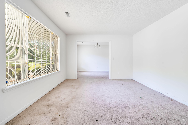 Kitfield Westend Mitton Road Homes For Sale - 292 Mitton, Moncks Corner, SC - 4