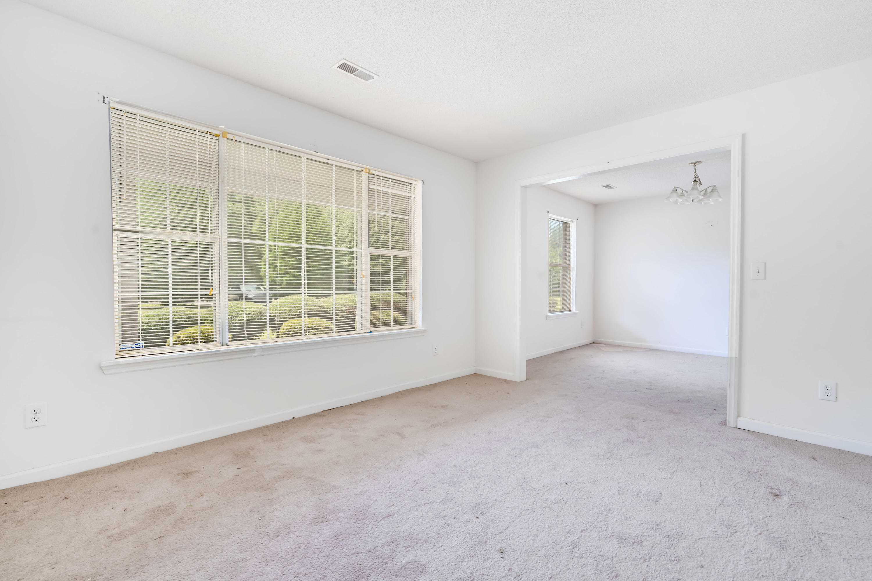 Kitfield Westend Mitton Road Homes For Sale - 292 Mitton, Moncks Corner, SC - 5