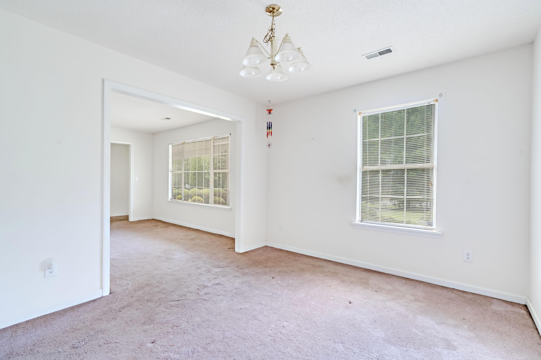 Kitfield Westend Mitton Road Homes For Sale - 292 Mitton, Moncks Corner, SC - 12