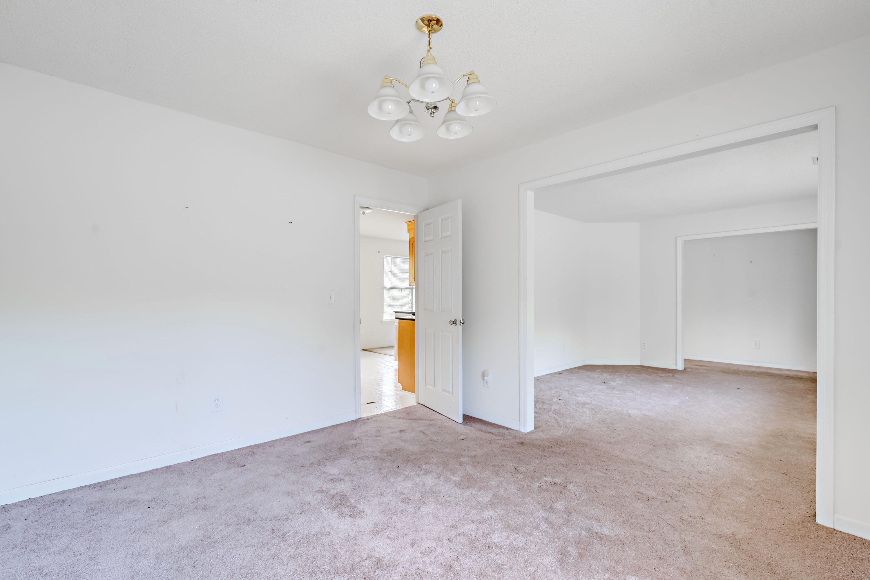 Kitfield Westend Mitton Road Homes For Sale - 292 Mitton, Moncks Corner, SC - 13