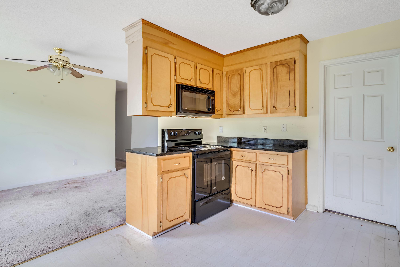 Kitfield Westend Mitton Road Homes For Sale - 292 Mitton, Moncks Corner, SC - 15