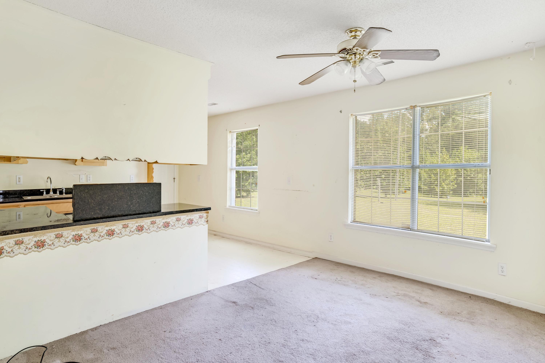 Kitfield Westend Mitton Road Homes For Sale - 292 Mitton, Moncks Corner, SC - 16